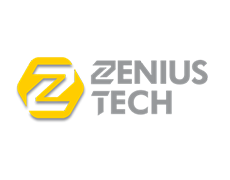 Zenius Tech | STEAM Education, STEM Education, Robotics Education and Coding Education Malaysia