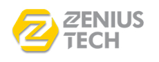 Zenius Tech